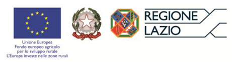 """FILIERA PATATICOLA 2020: SOSTEGNO ALLA PATATICOLTURA NELL'AREALE DELL'IGP """"Patata dell'Alto Viterbese"""""""